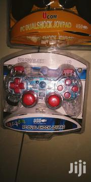 Gaming Pads For Computer Pc | Computer Accessories  for sale in Mombasa, Mji Wa Kale/Makadara