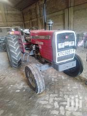 Tractor | Farm Machinery & Equipment for sale in Nairobi, Lower Savannah