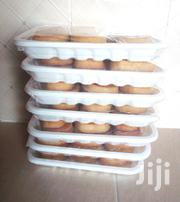 Fresh Delicious Cookies For When The Sweet Tooth Kicks In. | Meals & Drinks for sale in Mombasa, Bamburi