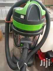 1100W Vacuum Cleaner | Home Appliances for sale in Nairobi, Embakasi
