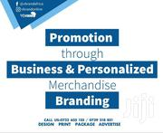 Design | Print | Package | Advertise. | Computer & IT Services for sale in Nairobi, Nairobi Central
