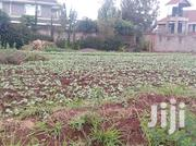 Juja 1/4acre Chai Estate-Muigai Inn 8.4M Clean Title | Land & Plots For Sale for sale in Kiambu, Kalimoni