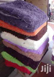 Soft Fluffy Carpets High Quality Size 7*8 | Home Accessories for sale in Nairobi, Imara Daima