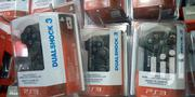 Wireless PS3 Controller | Video Game Consoles for sale in Nairobi, Nairobi Central