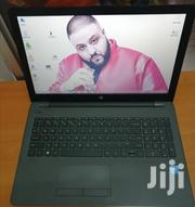 Laptop HP 15-ra003nia 4GB Intel Core 2 Duo HDD 500GB | Laptops & Computers for sale in Uasin Gishu, Kapsoya