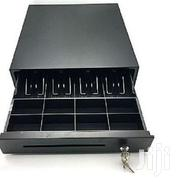 Automatic Cash Drawer Safe Box for POS Printer | Store Equipment for sale in Nairobi, Nairobi Central