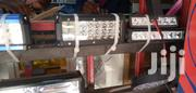 Led Lights | Vehicle Parts & Accessories for sale in Nairobi, Nairobi Central