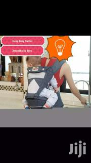 Heap Seat Carrier | Children's Gear & Safety for sale in Nairobi, Nairobi Central