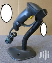Brand New Hand Held Barcode Scanners With Stand   Store Equipment for sale in Nairobi, Nairobi Central