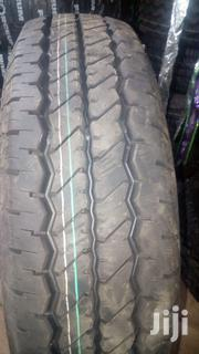 Maxtrek Tires In Size 195R15 Brand New | Vehicle Parts & Accessories for sale in Nairobi, Nairobi Central