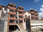 South C Block Of Apartment | Houses & Apartments For Sale for sale in Nairobi, Nairobi South