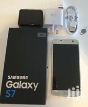 New Samsung Galaxy S7 32 GB | Mobile Phones for sale in Nairobi, Nairobi West