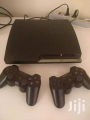 Ps3 Console On Quick Sale | Video Game Consoles for sale in Nakuru, Bahati