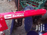 Brand New AF Baldan Plow 3 Disc | Farm Machinery & Equipment for sale in Nairobi, Kilimani