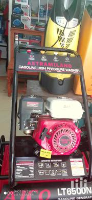 Quality Car Wash Machines | Vehicle Parts & Accessories for sale in Kisii, Kisii Central