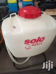 Manual Solo Sprayer | Farm Machinery & Equipment for sale in Nairobi, Embakasi