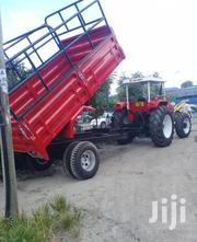Brand New 7 - 15 Tons Tippind Trailer | Farm Machinery & Equipment for sale in Nairobi, Kilimani