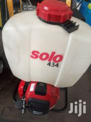 Engine Solo Sprayer | Farm Machinery & Equipment for sale in Nairobi, Embakasi