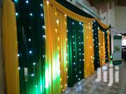 Lighting For Your Events,Corporate And Casual | DJ & Entertainment Services for sale in Nairobi, Nairobi Central