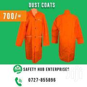 DUST COAT   Manufacturing Materials & Tools for sale in Nairobi, Nairobi Central