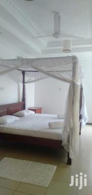 Three Bedrooms Fully Furnished Apartment All Rooms Are Master Ensuite | Short Let for sale in Mombasa, Mkomani