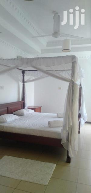 Three Bedrooms Fully Furnished Apartment All Rooms Are Master Ensuite