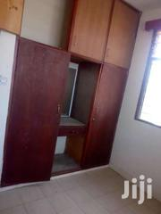 Two Bedroom Apartment   Houses & Apartments For Rent for sale in Kilifi, Shimo La Tewa