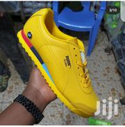Original PUMA | Shoes for sale in Nairobi, Nairobi Central