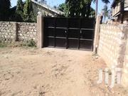 Unfurnished House   Houses & Apartments For Rent for sale in Mombasa, Shanzu