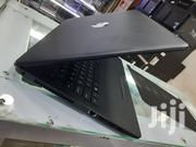New Laptop HP 4GB 500GB | Computer Hardware for sale in Nairobi, Nairobi Central
