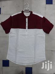 Classic Shirt | Clothing for sale in Mombasa, Bamburi