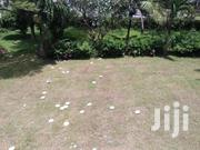 FOR SALE 1/2 ACRE MOYNE D.NYALI | Land & Plots For Sale for sale in Mombasa, Mkomani