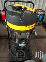 100 Litre Vacuum Cleaner | Home Appliances for sale in Nairobi, Embakasi