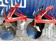 Brand New Massey Ferguson 3 Disc Plows | Farm Machinery & Equipment for sale in Nairobi, Kilimani