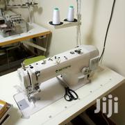 Straight Single Needle Direct Drive Sewing Machine | Home Appliances for sale in Nairobi, Nairobi Central