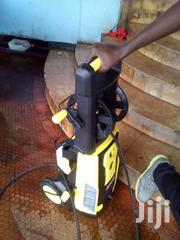 Pressure Washer | Garden for sale in Nairobi, Nairobi Central