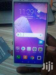 Huawei Y7 Prime 32 GB Gold | Mobile Phones for sale in Mombasa, Bamburi