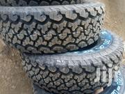 265/60R18 Maxxis AT 980 Tyres | Vehicle Parts & Accessories for sale in Nairobi, Nairobi Central