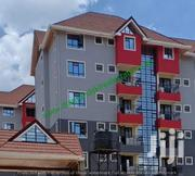 3 Bedroom Bungalows | Houses & Apartments For Sale for sale in Nairobi, Nairobi Central