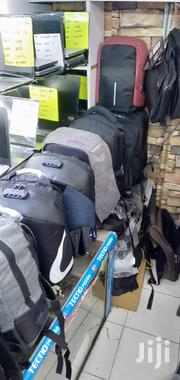 Laptop Bags   Bags for sale in Nairobi, Nairobi Central