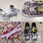 Newlook Vans | Shoes for sale in Nairobi, Nairobi Central