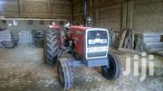 Massey Fergusson Tractor | Farm Machinery & Equipment for sale in Nairobi, Embakasi