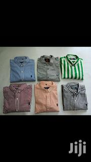 Polo T-shirts And Stripped Shirts Available. Whatapp/Call | Clothing for sale in Nairobi, Nairobi Central