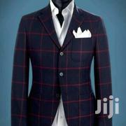 Tailormade Suits | Clothing for sale in Nairobi, Nairobi Central