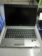 Laptop HP EliteBook 2560P 4GB Intel Core i5 HDD 320GB | Laptops & Computers for sale in Nairobi, Kasarani