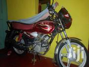TVS 2018 Red   Motorcycles & Scooters for sale in Mombasa, Changamwe