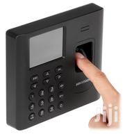Biometric Time Attendance Professional Installation | Building & Trades Services for sale in Nairobi, Nairobi Central