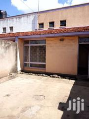 BURUBURU PH1, 3 BEDROOM MANSIONETE OWN COMPOUND SECURE COURT | Houses & Apartments For Rent for sale in Nairobi, Harambee