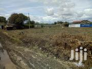 Plot For Rent In Kahawa Wendani At 30k Per Month | Land & Plots for Rent for sale in Nairobi, Kahawa