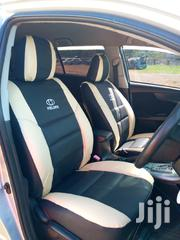 Operational Car Seatcovers | Vehicle Parts & Accessories for sale in Uasin Gishu, Kapsoya